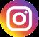 Siga a Missão Harpa no Instagram