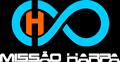 Missão Harpa Logo